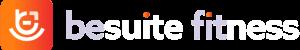 besuite-fitness-logo